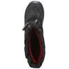 Kamik Waterbug5G Winter Boots Child black